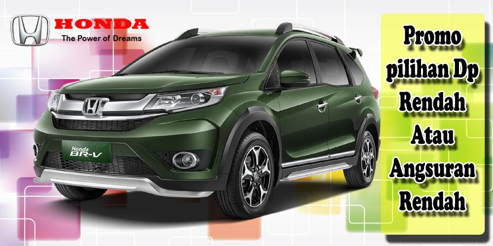 Honda Brv Sidoarjo.jpg
