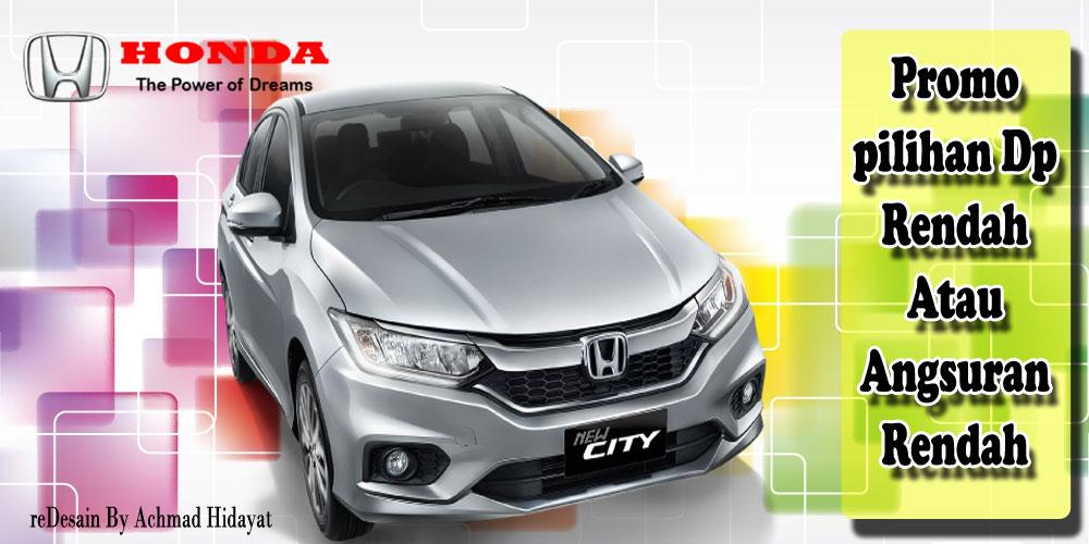 Honda City Sidoarjo.jpg